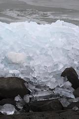 Urk_1602_0003 (Roel Loos) Tags: vuurtoren loos urk ijs roel ijsschotsen kruiend
