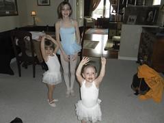 SAM_1032 (Victorias in New Braunfels) Tags: ballet ingrid ainsley genevieve 2012