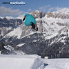 Ston8 Snowpark (Elena Martinello) Tags: gettyimagesitalyq1 gettyimagesitalyq2 gettyimagesitalyq3