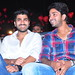 Nuvvena-Movie-Audio-Launch-Justtollywood.com_13
