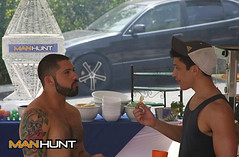 Screen Shot 2012-04-10 at 5.12.18 PM (Official MANHUNT) Tags: gay palmsprings hotguys tanks bathingsuits manhunt thewhiteparty whitepartyweekend2012