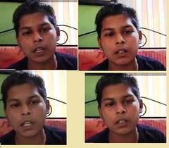 Samarth Shirodkar (joegoaukextra3) Tags: bus goa tragedy joegoauk calvim