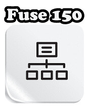 Nanos Media Fuse 150 (NanosMedia.com) Tags: food retail restaurant diner security cams business dell safe dv theft stealing pos nanos pointofsale pointofsales securitycams possoftware hospitalitysoftware restaurantsoftware touchdynamics possytems restaurantpos businesssystems digitalsecurity restaurantpointofsale nanosmedia nanossystems aldelo