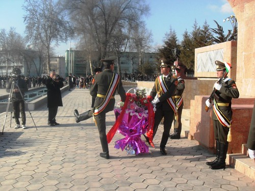 В Курган-тюбе прошли торжества в честь 23-го февраля (11)