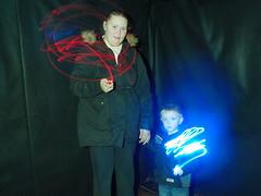 CIMG3591.JPG (scienceatlife) Tags: festival science roadshow illuminator imaginators