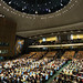 56th Session of the Commission on the Status of Women Opens in United Nations General Assembly Hall