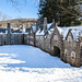 Dundas Castle - Roscoe, NY - 2012, Feb - 02.jpg by sebastien.barre