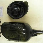 "<b>1983.13VB535.612.1</b><br/> Bottle; Seth Richards House<a href=""http://farm8.static.flickr.com/7208/6941421213_a38cf77005_o.jpg"" title=""High res"">∝</a>"