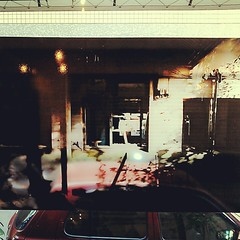 午後.光 (W!lL 威利恩) Tags: 咖啡 台中 落地窗 威利恩