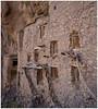 "SansTitre_07 (Clement Guillaume) Tags: africa montagne northafrica north agadir morocco maroc falaise mont montain forteresse afrique grenier berbère greniers djebel afriquedunord المغرب maghrib royaume almaghrib amazigh igherm siroua tizgui inoumar taliwine montsiroua ""djebel siroua""taliouine greniersforteresse"