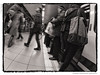 088 (PPerlado) Tags: madrid life people citylife cityscapes society urbanscapes silences