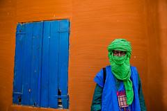 Portrait of a touareg in Segou, Mali (anthony pappone photography) Tags: africa portrait niger viajes westafrica afrika mali ritratto touareg tuareg afrique sahel segou 非洲 مالي アフリカ 아프리카 الساحل мали 庭師 africantribe африка 말리 馬里 अफ्रीका サヘル 薩赫勒 сахель माली