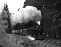 99 7234 0 (RhinopeteT) Tags: steam east german railways locomotives