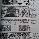 Storyboard: Meinhard Complex - page 8 thumbnail