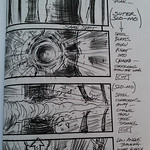 Storyboard: Meinhard Complex - page 62 thumbnail