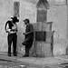 Street Life Mexico