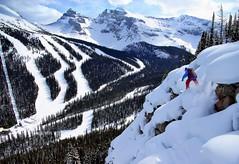Enjoy Banff (EnjoyBanff) Tags: ski snowboarding skiing skiresort snowboard banff rockymountains lakelouise skiresorts crosscountryskiing banffnationalpark sunshinevillage skiholiday skiingholiday banffcanada vacationrentals skiholidays hoteldeals skiingholidays banffhotels banffweather skideals lastminutehotels skipackages banffaccommodations hotelsinbanff cheapskiholidays skivacationpackages banffskiresort banffdeals hotelsbanff banffvacationrentals