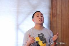 IMG_7864 (SonnyB4U) Tags: party cabin frat retreat bigbear byd
