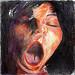 Un grito (Carlos Salazar Herrera)