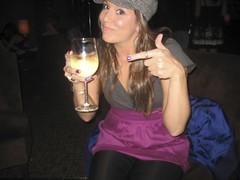 wine, biotch!