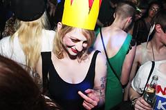 Blitz XI (iheartberlin) Tags: party berlin blitz horst iheartberlin