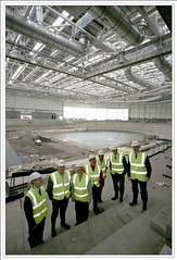 "Viewing the new velodrome • <a style=""font-size:0.8em;"" href=""http://www.flickr.com/photos/78019326@N08/6981844031/"" target=""_blank"">View on Flickr</a>"