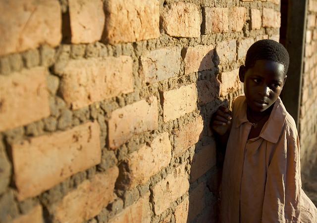 africa-uganda--bricks-josephine
