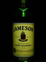 Whiskey Cocktails  Jameson Whiskey
