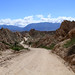 15 vallée calchaqui