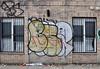 (Laser Burners) Tags: nyc newyorkcity brooklyn al bs beef dod citynoise btm noxer haeler