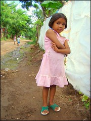 child of hope ........ (ana_lee_smith_in_nicaragua) Tags: poverty charity travel school children hope education child mud happiness granada learning nicaragua organization barrio means literacy nonprofit rainyseason thirdworld empowerment selfesteem developingnation childrenatrisk hopeforthefuture childrenofhope villageofhope empowermentinternational childofhope villaesperanza analeesmith kathyaadams empowermentthrougheducation photosofnicaragua analeesmithincuba photosofgranada analeesmithinnicaragua