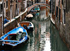 Venice (Raluca Melania) Tags: venice italy flood venezia aquaalta december2008