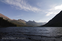 "Elizabeth Lake • <a style=""font-size:0.8em;"" href=""http://www.flickr.com/photos/63501323@N07/7132828455/"" target=""_blank"">View on Flickr</a>"