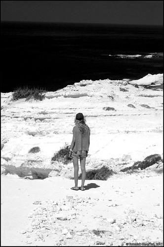 DSC_7035[dust][border+caption2][bw][contrast][half]