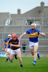 DSC_3665 (_Harry Lime_) Tags: galway sport nhl stadium tipperary hurling tipp 2014 gaa pearse