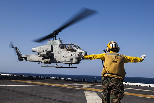 USS BATAAN (LHD 5)_140315-M-HZ646-293