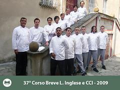 37-corso-breve-cucina-italiana-2009