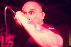 Mata Ratos e Corpus_0023 (CarlosMDSilva) Tags: music love rock metal concert punk guitar lisbon live stage band dramatic best indie fantasma