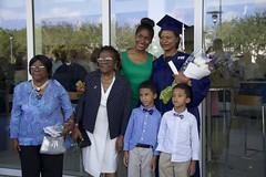 419B2109 (fiu) Tags: century us spring graduation bank arena commencement grad panther fiu graduates 2014 uscenturybankarena fiugrad