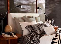 ralph-lauren-home-collection-05 (ideasandhomes) Tags: house home design bedroom apartment interior ralphlauren dcor