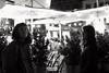 ✨ (Giada Babino) Tags: world travel blue houses red sea fish streetart game travelling art love tourism ariel church pool gardens architecture copenhagen landscape denmark foot nyhavn tivoli hostel big warm europe colours play skyscrapers heart boots geometry north bikes visit tourist skate visiting monuments murales northen marmaid tivolis superkilen