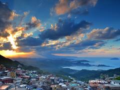 DAO-78432 (Chen Liang Dao  hyperphoto) Tags: taiwan