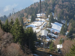 2016-032903 (bubbahop) Tags: switzerland locarno chairlift 2016 cimetta cardada europetrip33