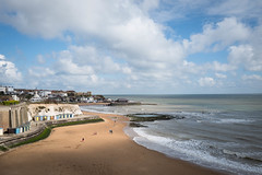 L1000562.jpg (lfcphotography) Tags: broadstairs