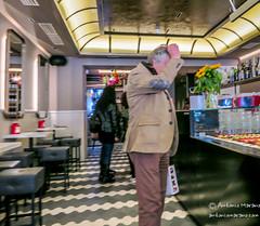Trieste (Antonio Marano) Tags: sunset summer food colour cute love me girl beautiful smile fashion landscape fun happy blackwhite amazing follow swag trieste tbt photooftheday picoftheday followme bestoftheday igers antoniomarano instadaily instagood instalike tagsforlikes tflers canong7x marantoni2004