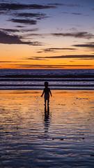 everyone (felocar) Tags: bali backlight kuta beachwalk