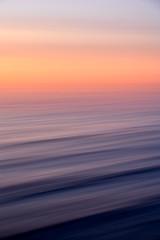 VV9L9433_web (blurography) Tags: sunset sea seascape abstract motion blur art colors twilight estonia contemporaryart motionblur slowshutter impressionism panning icm contemporaryphotography camerapainting photoimpressionism abstractimpressionism intentionalcameramovement