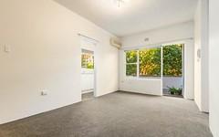 3/34 Albert Street, Hornsby NSW