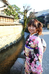 307A5146 () Tags: japan  kimono      furisoda