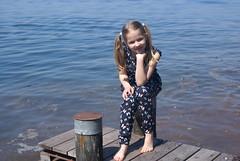 DSC02941 (Daniel Pfulg) Tags: girls chiara anina zugersee 2016